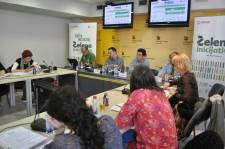110811 Zelena inicijativa 15