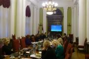 Odbor za ZS 1