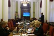 Odbor za ZS 4
